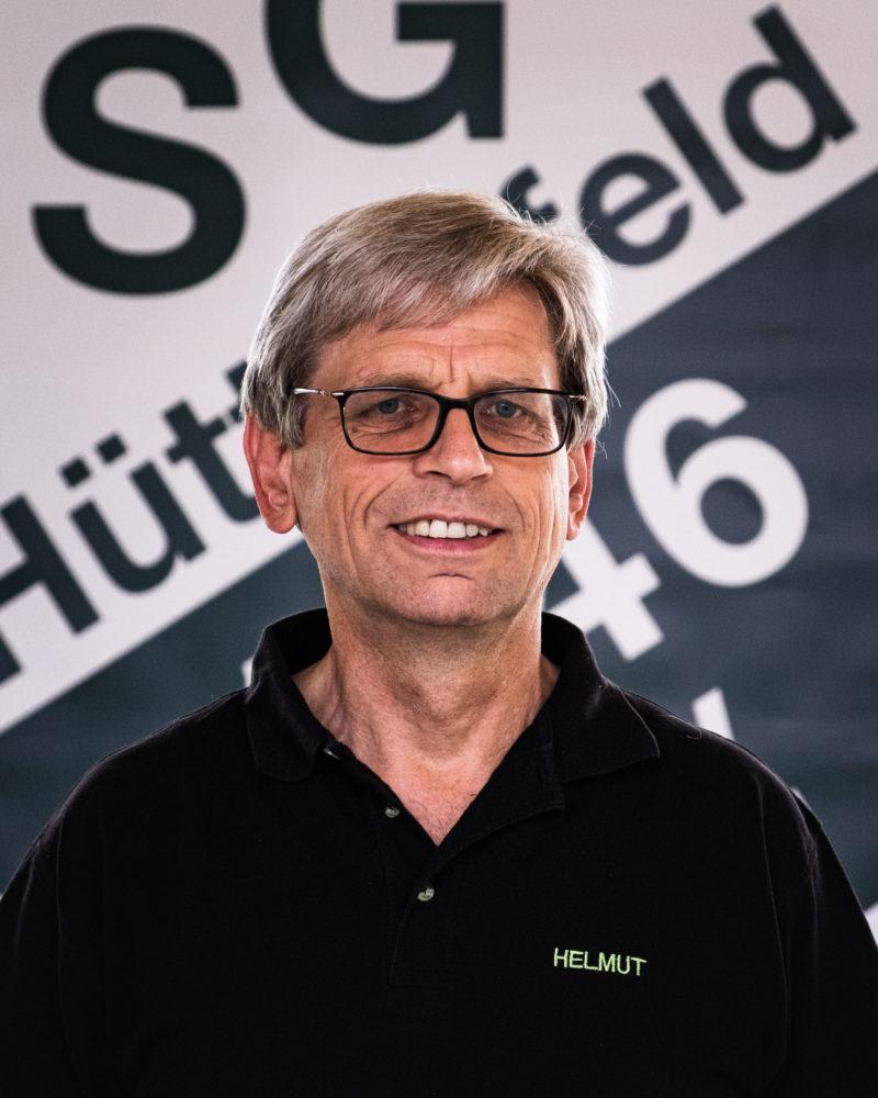 Helmut Günther